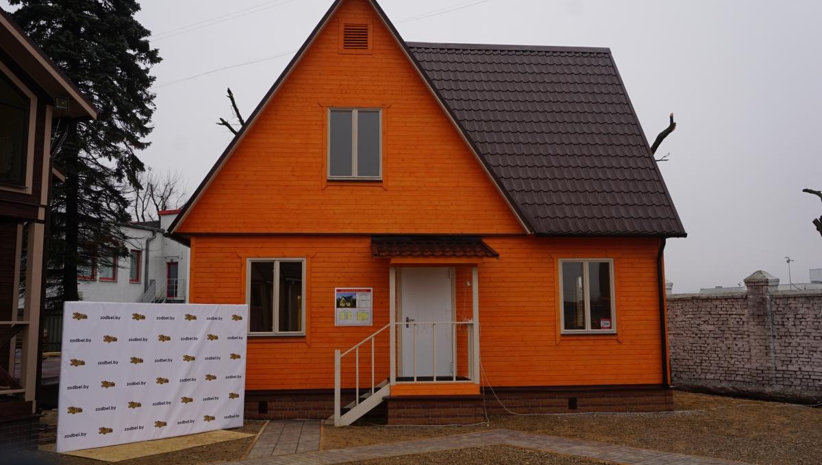 зодчий фасад москва фото домов браке алена