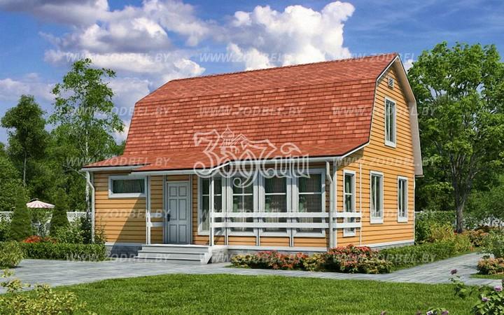 Строительная компания которая стоит дома проектно-строительная компания делюкс ия генерального директора